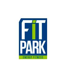 Fit Park